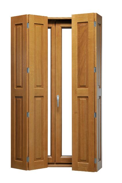 Fen tres bois rambouillet la rambolitaine for Rideau de porte d entree isolant