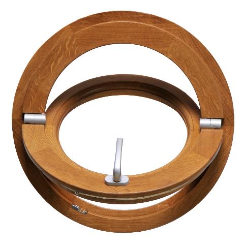 Fen tres bois rambouillet la rambolitaine for Oeil de boeuf porte
