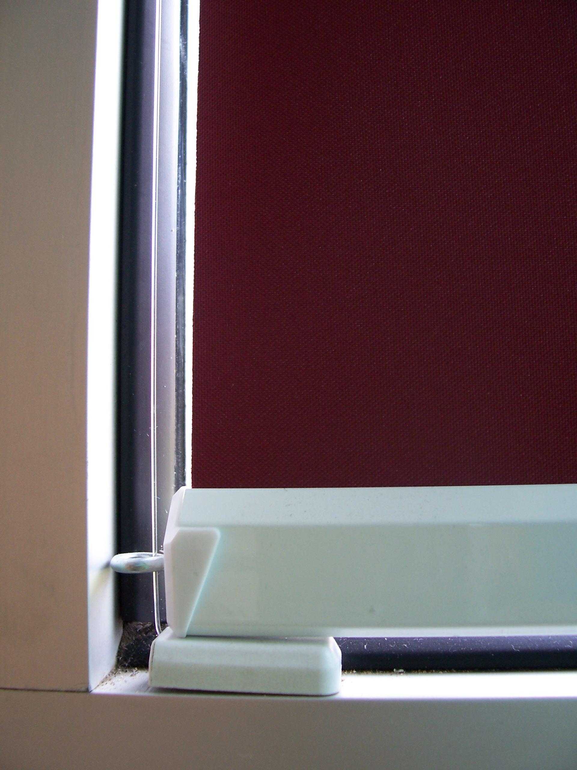 phototh que des r alisations wilco. Black Bedroom Furniture Sets. Home Design Ideas