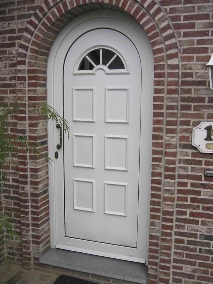 Fabricant porte d entree aluminium aude fabricant de for Fabricant porte fenetre aluminium